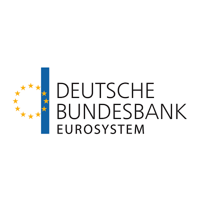 Bundesbank-Logo