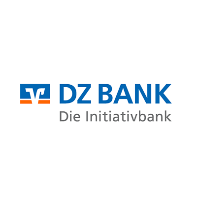DZ-Bank-Logo